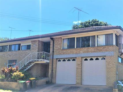 100 Cecil Avenue, Castle Hill NSW 2154-1