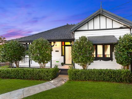 21 Halstead Street, South Hurstville NSW 2221-1