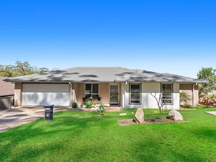 24 Howell Avenue, Port Macquarie NSW 2444-1