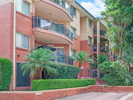 62/298-312 Pennant Hills Road, Pennant Hills NSW 2120-1