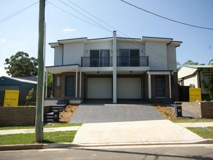17b Patterson Road, Lalor Park NSW 2147-1