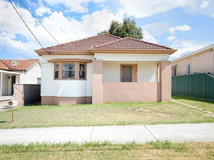 44 Cohen Street, Merrylands NSW 2160-1