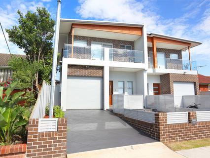 87B Gregory Street, Greystanes NSW 2145-1