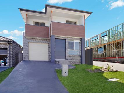 41 Evergreen Street, Schofields NSW 2762-1