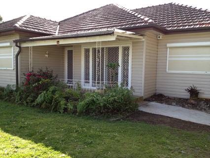 5 St Ann Street, Merrylands NSW 2160-1