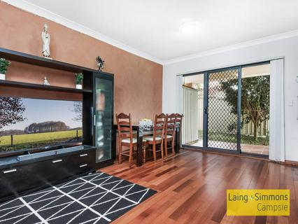 12/32 Hornsey Road, Homebush West NSW 2140-1
