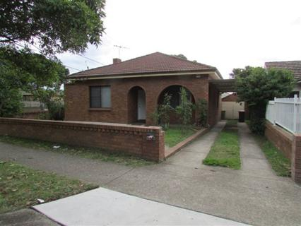46A & 46B Station Street, Fairfield NSW 2165-1