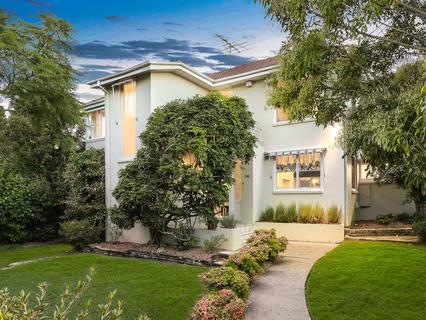 36 Gold Street, Blakehurst NSW 2221-1