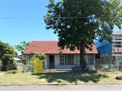 12 Moss Street, Chester Hill NSW 2162-1