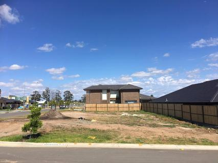 Lot 1025 Silvester Way, Gledswood Hills NSW 2557-1