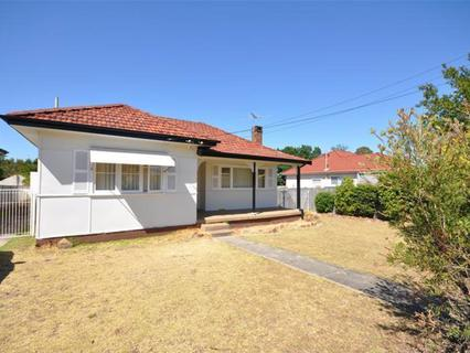 84 Henry Street, Guildford NSW 2161-1