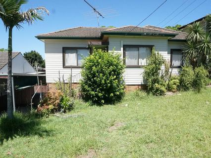 120 Anderson Ave, Mount Pritchard NSW 2170-1