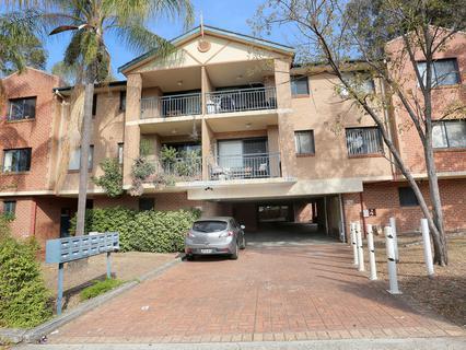 7/14-16 Paton Street, Merrylands NSW 2160-1