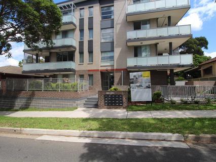 7/135-137 Pitt Street, Merrylands NSW 2160-1
