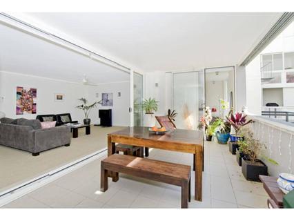 209/10 Jaques Avenue, Bondi Beach NSW 2026-1