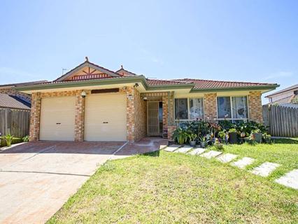 7 Frigate Bird Ave, Hinchinbrook NSW 2168-1