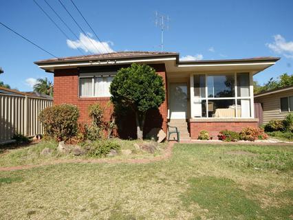 17 Superior Avenue, Seven Hills NSW 2147-1
