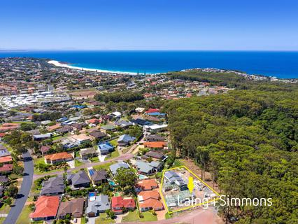 11 Oriana Close, Forster NSW 2428-1