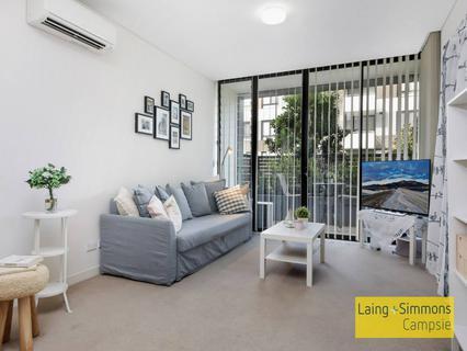 G06/1 Victa Street, Campsie NSW 2194-1