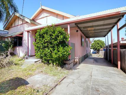 28 Rubina Street, Merrylands NSW 2160-1