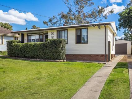 65 Robyn Street, Blacktown NSW 2148-1