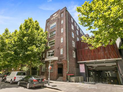 53/20-22 Springfield Avenue, Potts Point NSW 2011-1