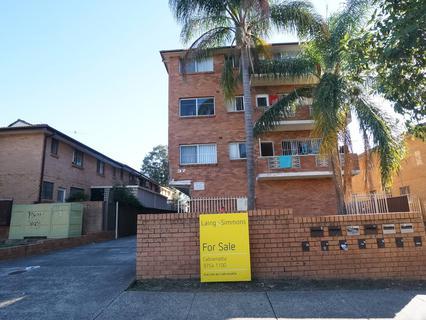 11/37 Hill Street, Cabramatta NSW 2166-1