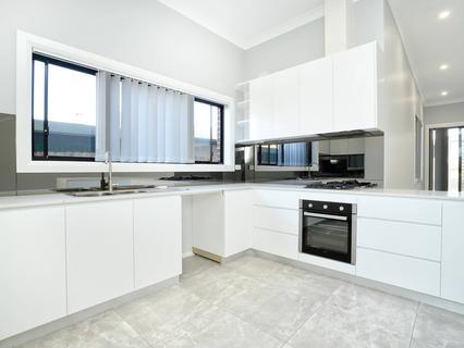 24a Webb Street, Merrylands NSW 2160-1