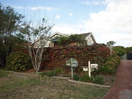 61 Donohue Street, Kings Park NSW 2148-1