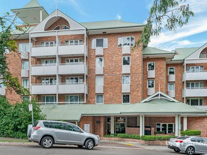 114/2 City View Road, Pennant Hills NSW 2120-1