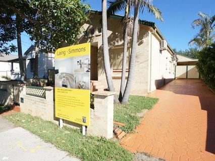 160 Marion St, Bankstown NSW 2200-1
