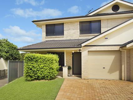 15a Fenech Place, Quakers Hill NSW 2763-1