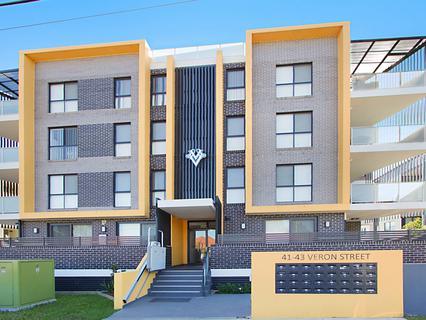 30/41-43 Veron Street, Wentworthville NSW 2145-1