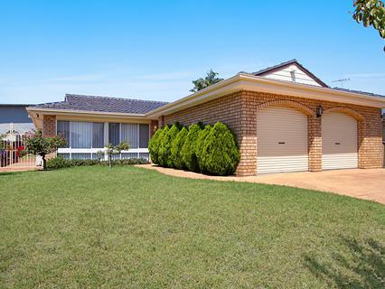 71 Caratel Crescent, Marayong NSW 2148-1