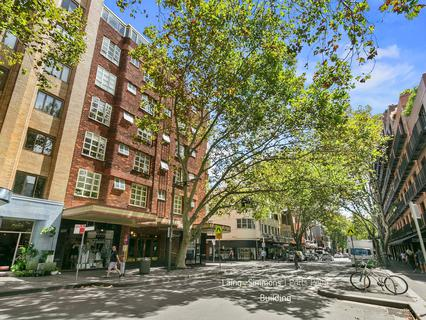 5/115 Macleay Street, Potts Point NSW 2011-1