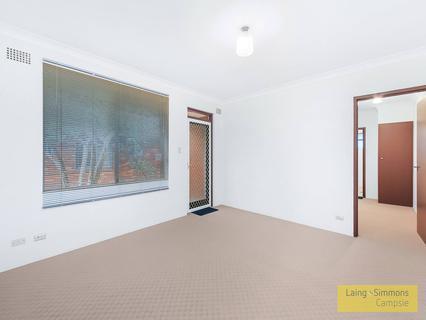 6/30 Oswald St, Campsie NSW 2194-1