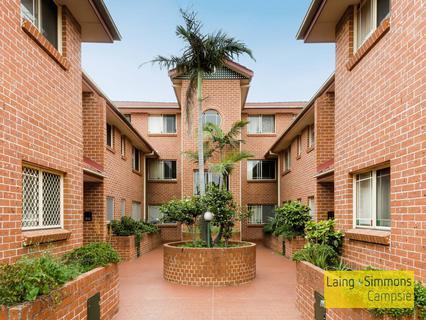 3/65 Frederick Street, Campsie NSW 2194-1