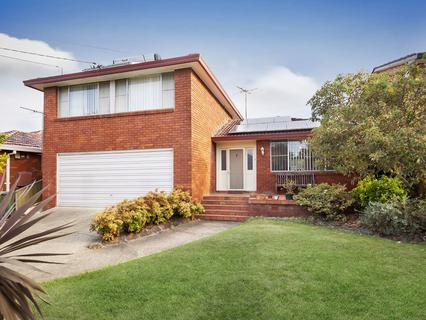 14 Meadow Place, Miranda NSW 2228-1