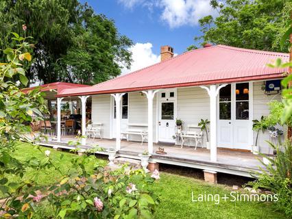 1 Mill Street, Tinonee NSW 2430-1
