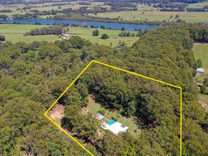 975 Manning Point Road, Mitchells Island NSW 2430-1