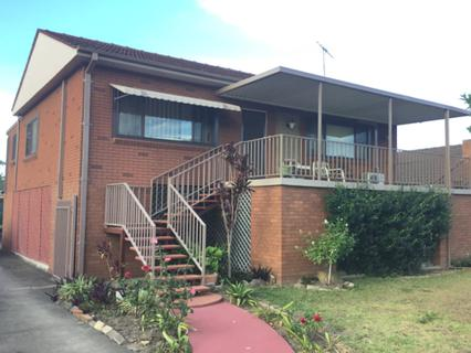 21- Riverview Road, Fairfield NSW 2165-1