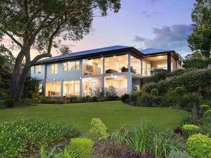 13 Marie Dodd Crescent, Blakehurst NSW 2221-1