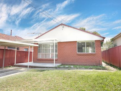 66 Whitaker Street, Old Guildford NSW 2161-1
