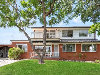 15 Mellick Street, Fairfield West NSW 2165-1