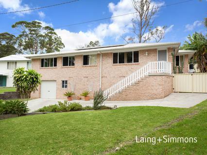 46 The Jack, Smiths Lake NSW 2428-1