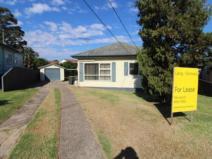 11 Autumn Place, Guildford NSW 2161-1