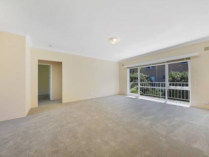 14/18 Hampden Road, Artarmon NSW 2064-1