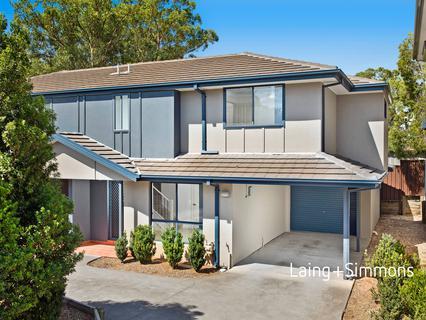 11/73-75 Stafford Street, Kingswood NSW 2747-1