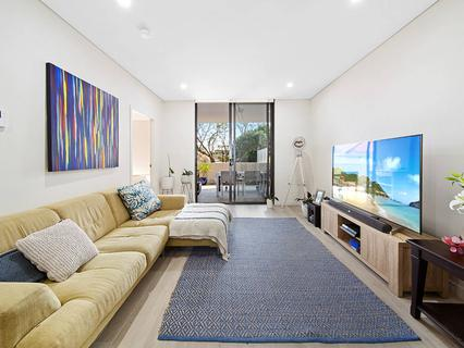 6/316 Taren Point Road, Caringbah NSW 2229-1