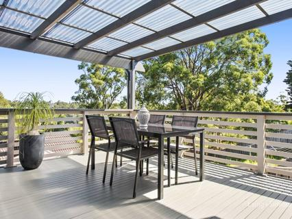 23 Murralong Road, Mount Colah NSW 2079-1